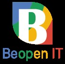 BeOpenIT