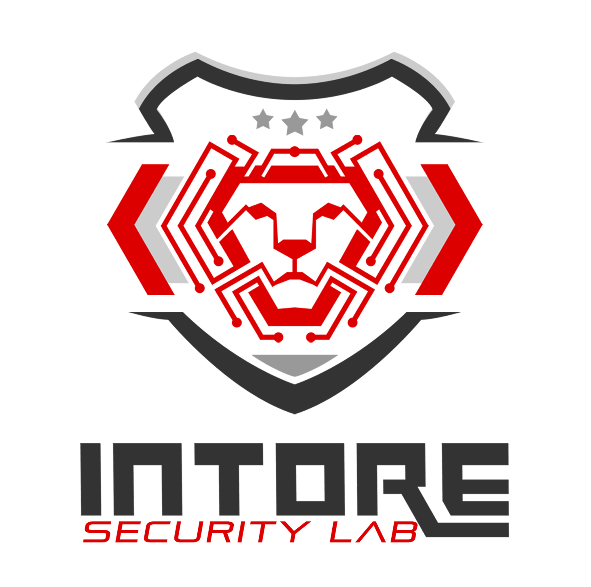 Intore Security
