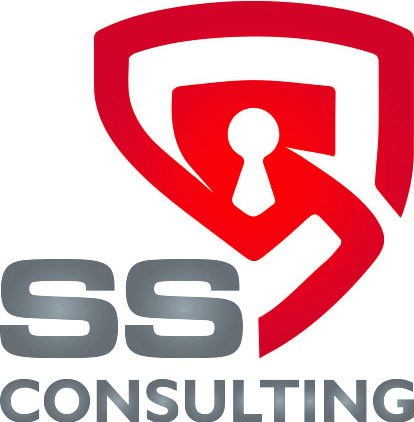 SS-Consulting_red-logo